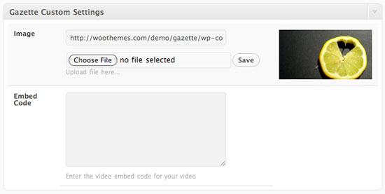 gazette_custom_settings