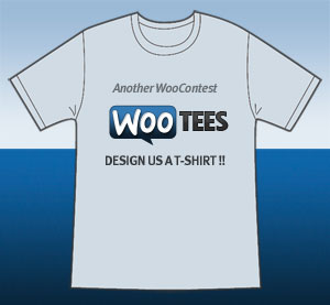 Download the WooTees design kit