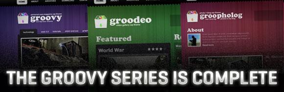 groovy_series