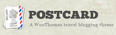 postcard_logo