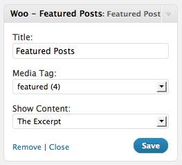 bueno_featured_widget