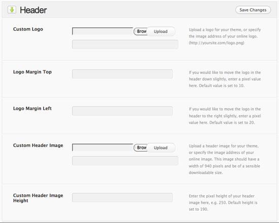 digital_farm_header