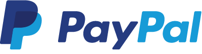 PayPal PLUS for Germany