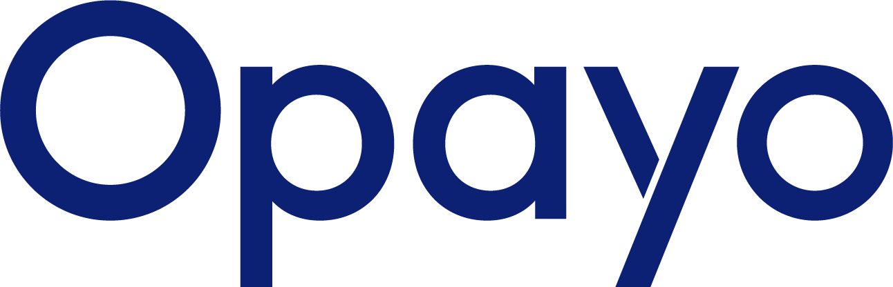 Opayo (Formerly SagePay)