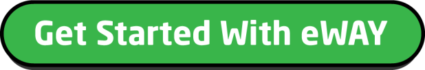 start with eway button