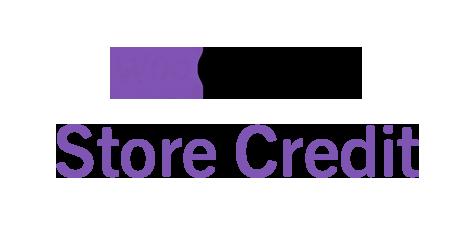 WooCommerce Store Credit