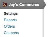 WooCommerce Branding - WooCommerce
