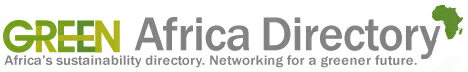 Green Africa Directory