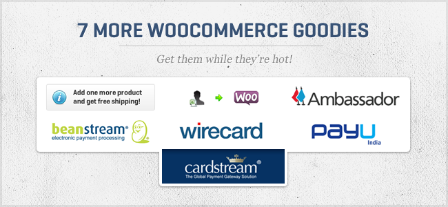 how to change order on products on woo commerce