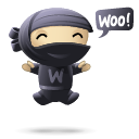 WooThemes Ninja Joy