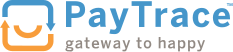 PayTrace Gateway