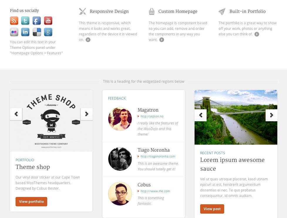 WordPress Theme Customization Guide