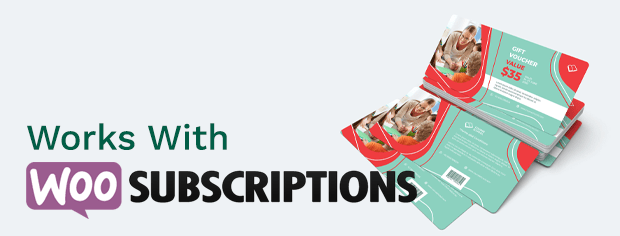 Smart Coupons with WooCommerce Subscriptions