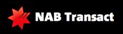 NAB Transact