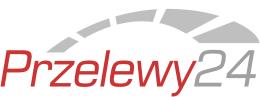Przelewy24.pl