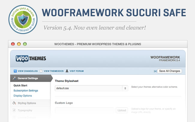 how to find product code woocommerce