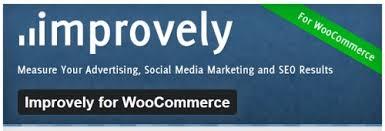 Improvely for WooCommerce