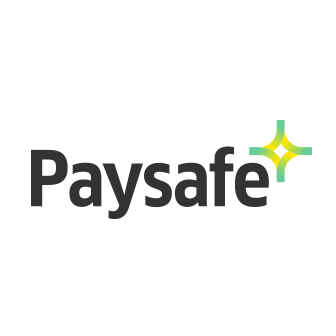 Paysafe Check