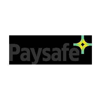 payasafe