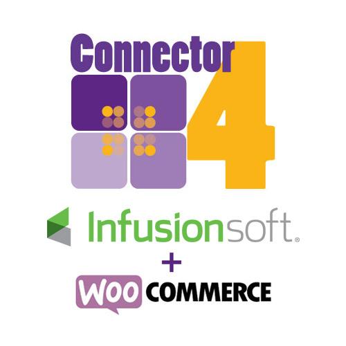 InfusionSoft Payment Gateway