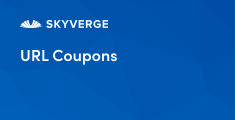 URL Coupons by SkyVerge