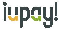 200x100-logo-iupay