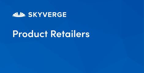 Product Retailers