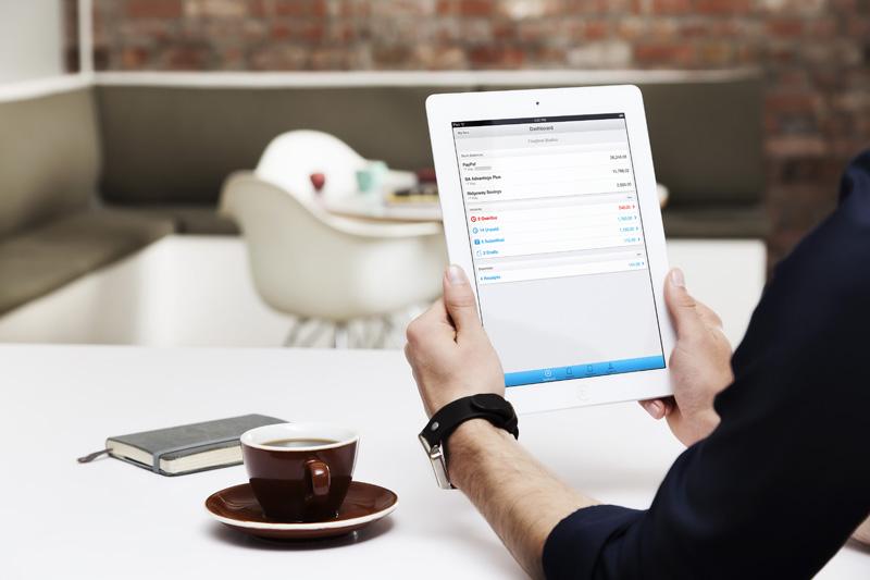 Case study: Woocommerce + XERO + SwipeHQ = Accounting Bliss - WooCommerce