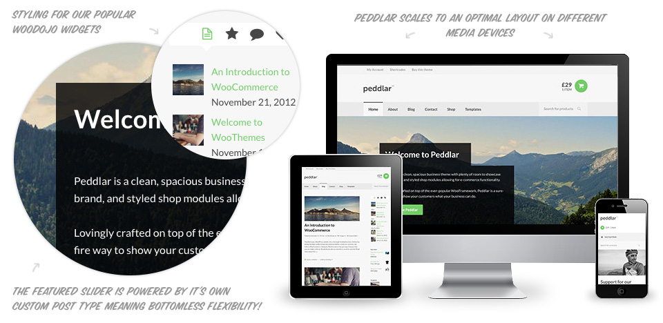peddlar_responsive_theme_graphic