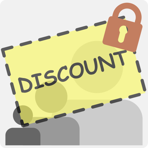 Restrict Coupons to WordPress Roles