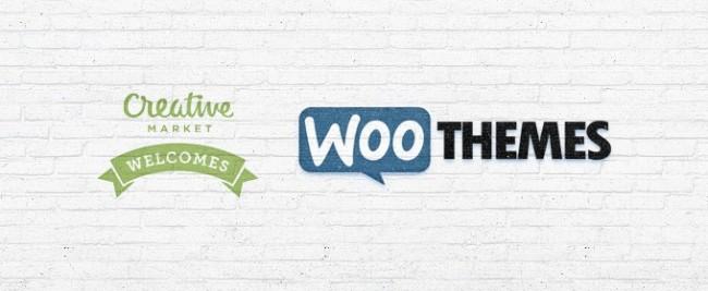 woo-creative-market