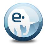 mamp-logo