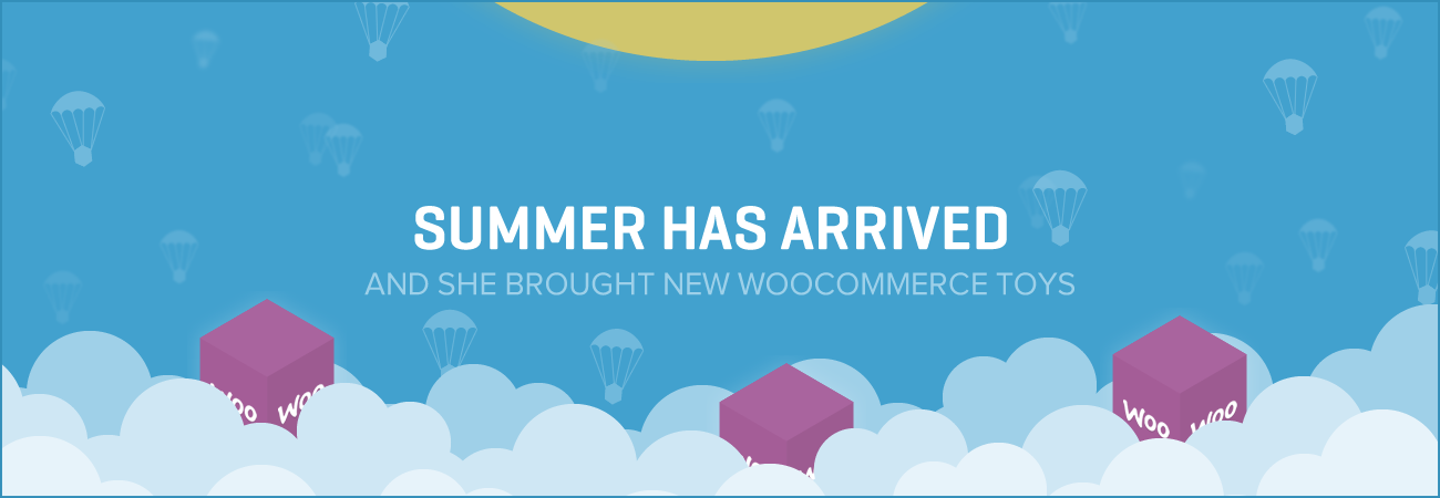 summercommerce