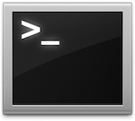 terminal-icon