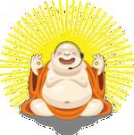 zendesk-buddhy