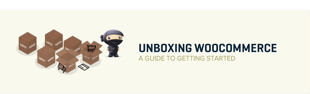 unboxing-wc