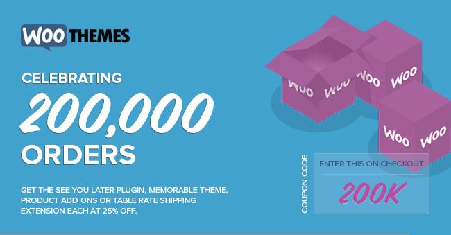 woo-200k-orders
