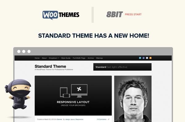 standard_theme