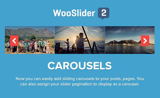wooslider-2-carousel