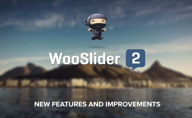 wooslider-2-graphic