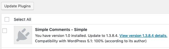 WooCommerce API Manager 2.3.9-软件授权API管理器插件插图38