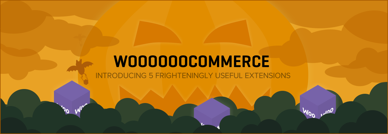 wooooocommerce