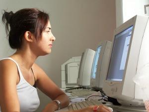 wordpress-designer
