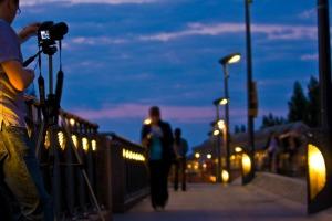 wordpress-photographer