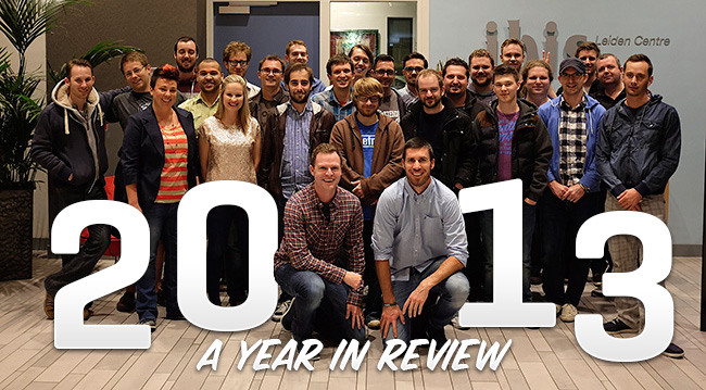 2013-woo-review
