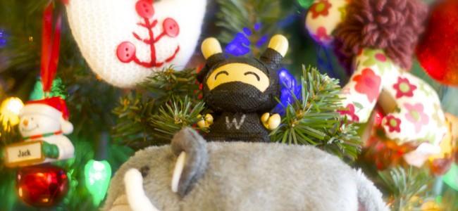 christmas-ninja-crop