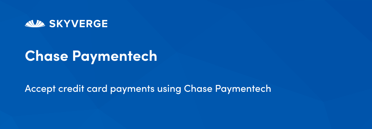 chase paymentech europe limited geld abgebucht