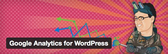 wordpress-analytics-wordpress