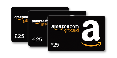 Add Amazon Pay to your WooCommerce web woo_giftcards_bundle