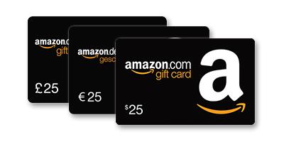 woo_giftcards_bundle